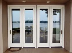 Jūsų būsto langai