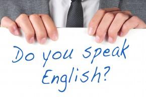 Kalbų mokymas