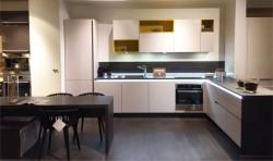 Madinga virtuvė