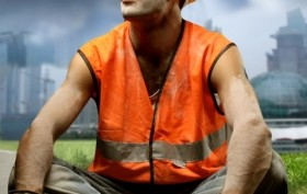 Saugūs darbai