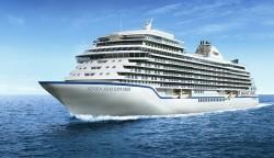 Kelionė laivu