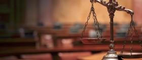 Teisminiai sprendimai