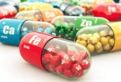 Gliukozės produktai