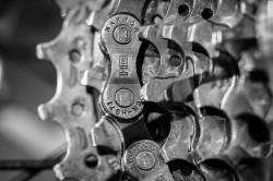 Aliuminio ritiniai
