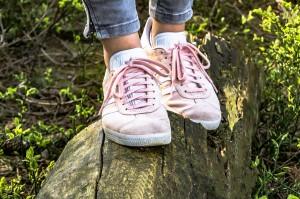 Sportiniai batai