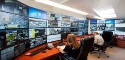 Kokiais atvejais naudinga pasirinkti vaizdo stebėjimo sistemas?