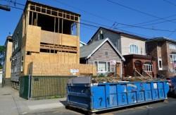 Kokiais darbais turi pasirūpinti nuosavų namų savininkai?